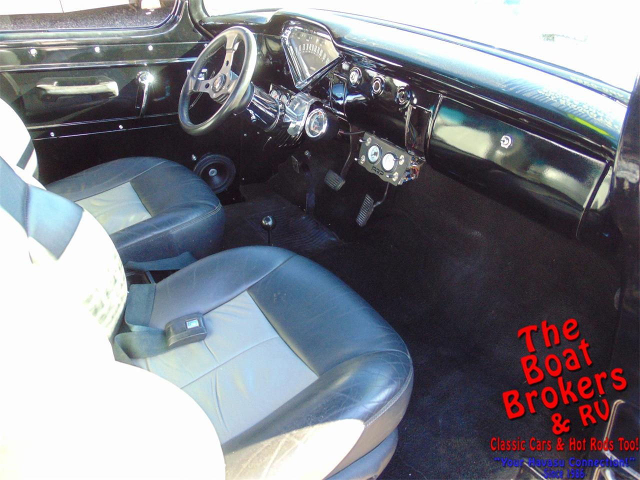 Large Picture of '59 Chevrolet Apache - $36,900.00 - PDDI