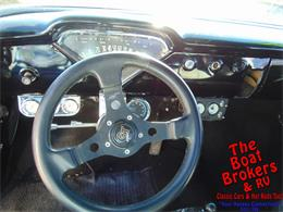 Picture of '59 Apache located in Arizona - $36,900.00 Offered by The Boat Brokers - PDDI