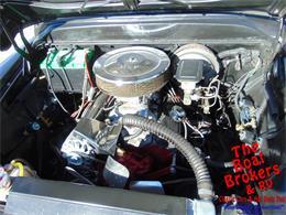 Picture of Classic 1959 Chevrolet Apache - PDDI
