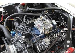 Picture of '66 Mustang - PDDP