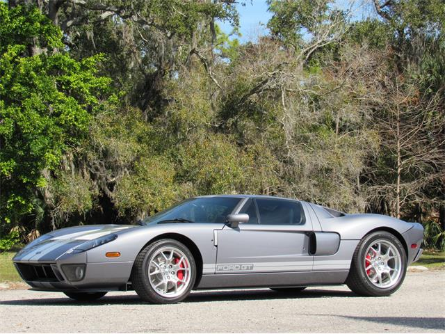 Picture of '06 GT located in Florida - PDDS