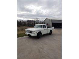 Picture of '70 D100 - PDDT