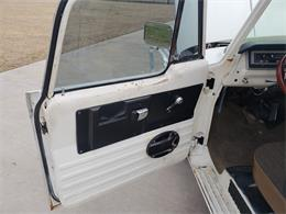 Picture of '70 D100 located in Texas Offered by a Private Seller - PDDT