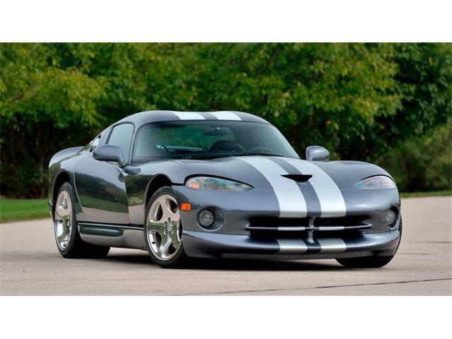 Picture of '00 Viper - PAS7