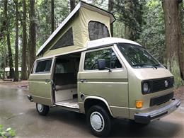 Picture of 1985 Volkswagen Vanagon Offered by Imports & Classics - PDDY