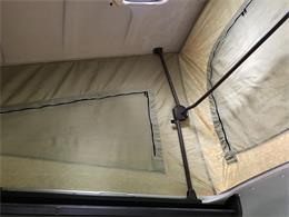 Picture of '85 Vanagon located in Bellingham Washington - $19,500.00 Offered by Imports & Classics - PDDY