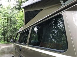 Picture of 1985 Volkswagen Vanagon located in Washington - $19,500.00 - PDDY