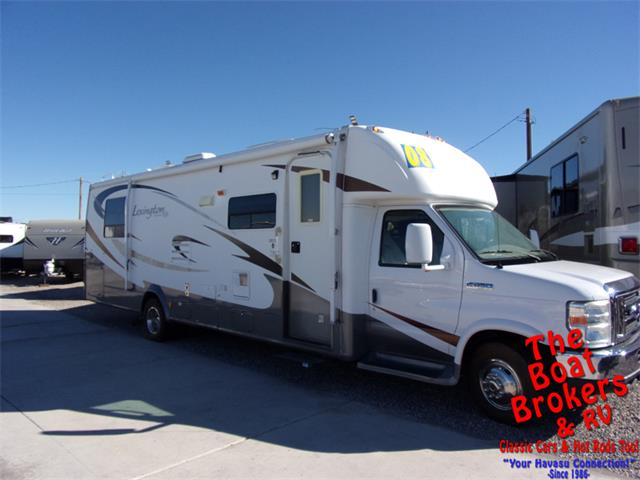 Picture of '08 Recreational Vehicle located in Arizona - $37,900.00 - PDE1