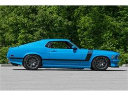Picture of '70 Mustang - PDE8