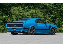 Picture of '70 Ford Mustang - $99,999.00 - PDE8