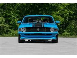 Picture of Classic 1970 Ford Mustang - $99,999.00 Offered by DT Auto Brokers - PDE8