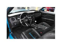 Picture of 1970 Mustang located in WVC Utah Offered by DT Auto Brokers - PDE8