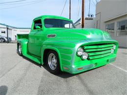 Picture of '55 Ford F100 located in California - $21,000.00 - PDEJ