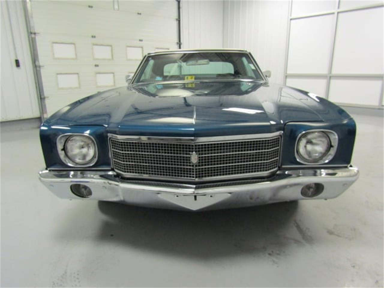 Large Picture of '70 Monte Carlo - PDF3