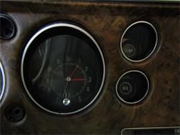 Picture of '70 Monte Carlo - PDF3