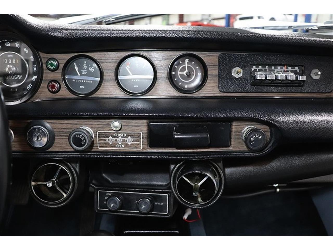 Large Picture of '73 1800ES - PDF6