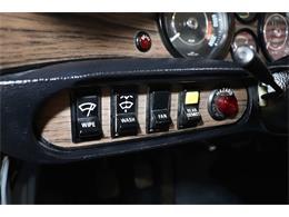 Picture of '73 1800ES - PDF6