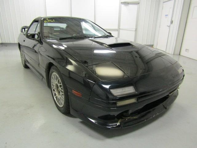 Picture of '90 RX-7 located in Christiansburg Virginia - $10,938.00 - PDFA