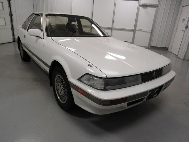 Picture of '86 Soarer - PDFH