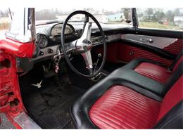 Picture of '55 Ford Thunderbird Offered by GAA Classic Cars Auctions - PDHS