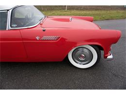 Picture of '55 Ford Thunderbird located in Greensboro North Carolina - PDHS