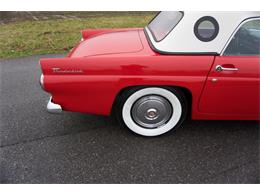 Picture of '55 Thunderbird Auction Vehicle - PDHS