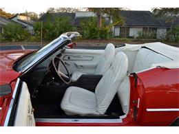 Picture of '72 Cougar - PDI9