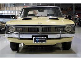 Picture of '70 Dart - PDIC