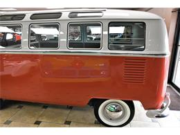 Picture of '64 Type 2 - PDIO