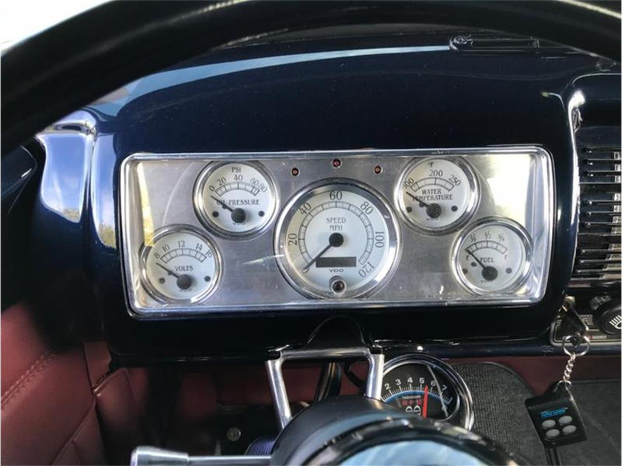 Large Picture of '32 Roadster - PDJ3