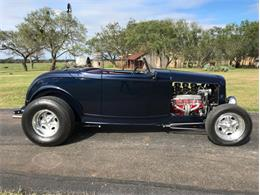 Picture of '32 Roadster - PDJ3