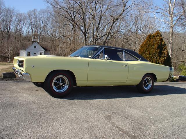 Picture of '68 Super Bee - PDKG
