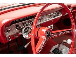 Picture of '62 Impala - PDKK
