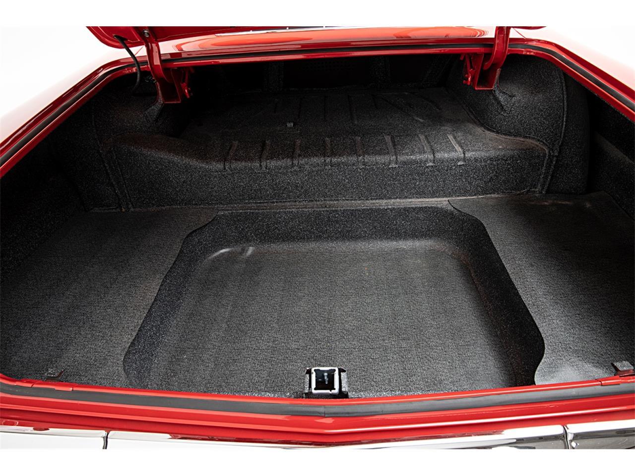 Large Picture of '62 Impala - PDKK