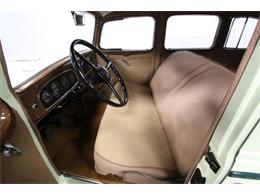 Picture of Classic '33 Series 50 located in North Carolina - $38,995.00 - PDL1