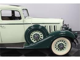 Picture of '33 Series 50 - $38,995.00 - PDL1