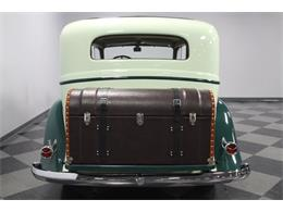 Picture of Classic 1933 Buick Series 50 - $38,995.00 Offered by Streetside Classics - Charlotte - PDL1