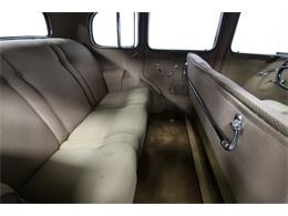 Picture of 1933 Buick Series 50 located in Concord North Carolina - $38,995.00 - PDL1