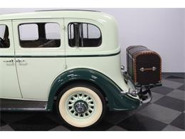 Picture of '33 Series 50 - $38,995.00 Offered by Streetside Classics - Charlotte - PDL1