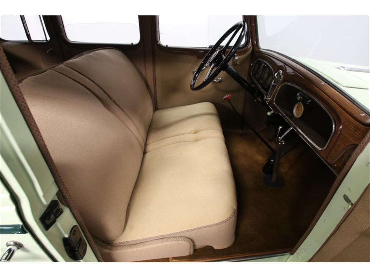 Large Picture of Classic '33 Series 50 located in North Carolina Offered by Streetside Classics - Charlotte - PDL1