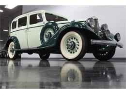 Picture of 1933 Series 50 - PDL1