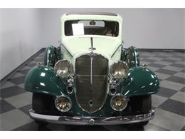 Picture of Classic 1933 Series 50 located in Concord North Carolina - PDL1