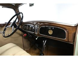 Picture of 1933 Buick Series 50 located in Concord North Carolina - $38,995.00 Offered by Streetside Classics - Charlotte - PDL1