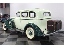 Picture of Classic '33 Series 50 located in North Carolina - PDL1