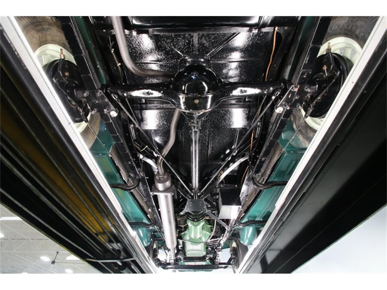 Large Picture of Classic '33 Buick Series 50 Offered by Streetside Classics - Charlotte - PDL1