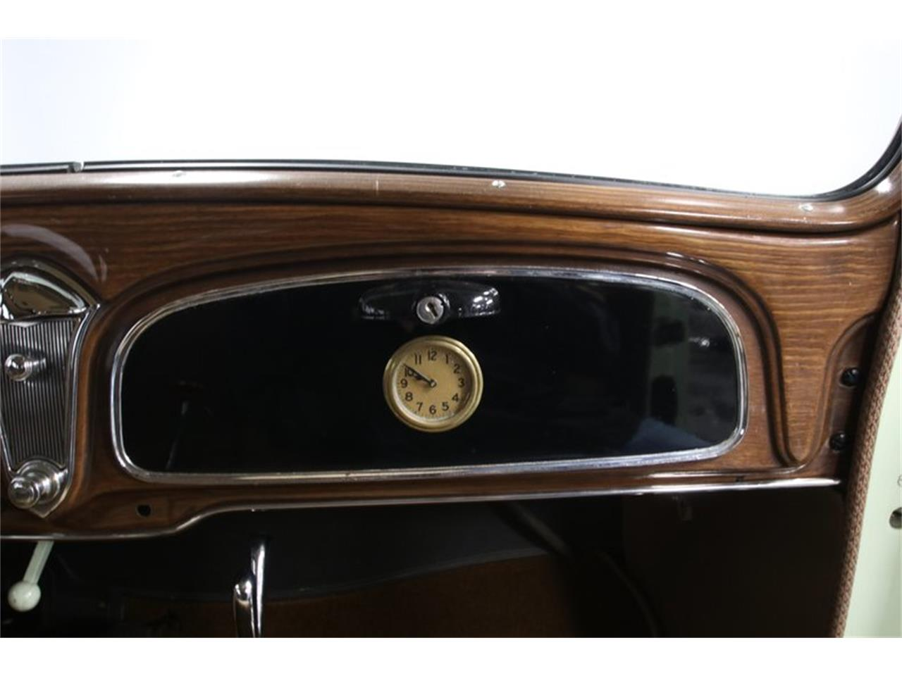 Large Picture of '33 Series 50 - $38,995.00 Offered by Streetside Classics - Charlotte - PDL1