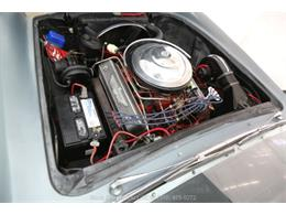 Picture of '56 Thunderbird - PDLF