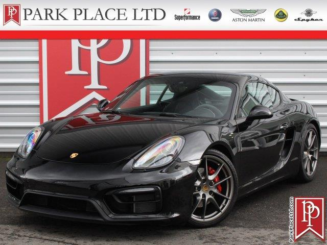 Picture of '15 Cayman located in Washington Offered by  - PDLS