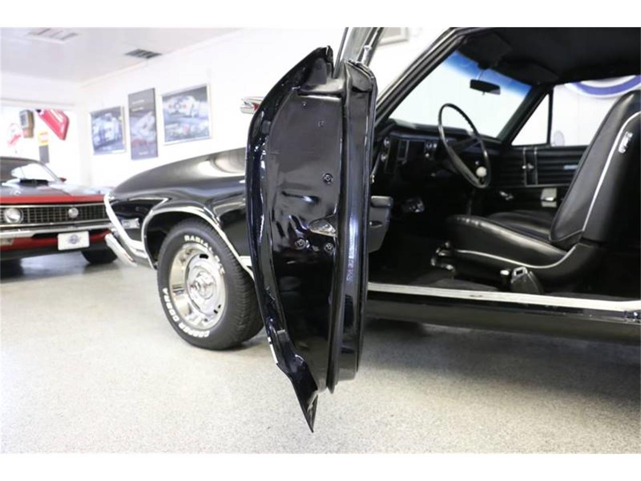 Large Picture of '68 Chevelle - PDMB