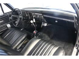 Picture of '68 Chevelle - PDMB